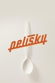 Pel�sky