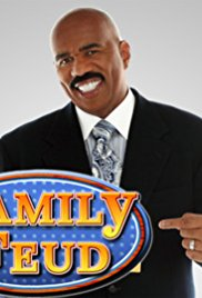 Watch Family Feud Full Series Online Free | 123Movies