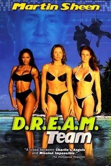 D.R.E.A.M. Team