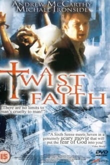 A Twist of Faith