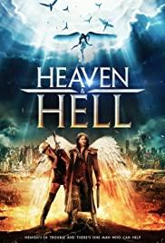 Reverse Heaven