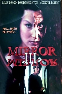 Mirror, Mirror III: The Voyeur