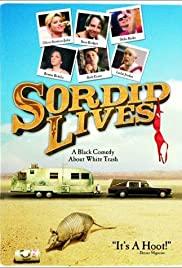 Sordid Lives