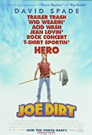 Joe Dirt