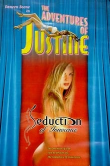 Justine: Seduction of Innocence