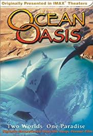 Ocean Oasis