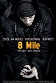 8Mile