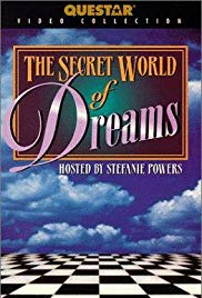 The Secret World of Dreams