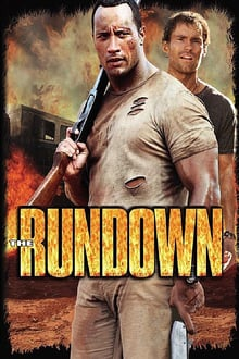 The Rundown