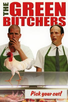 De gr�nne slagtere