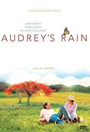 Audrey's Rain