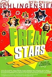 Freakstars 3000