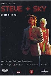 Steve   Sky