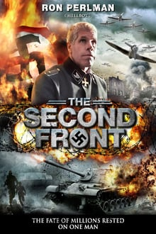 The Second Front