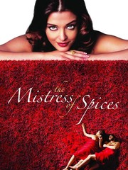Mistress of Spices