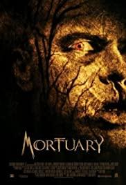 Mortuary