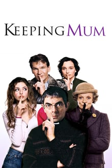 Keeping Mum