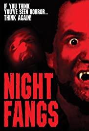 Night Fangs