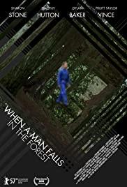 When a Man Falls
