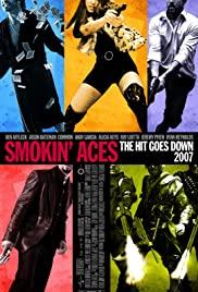 Smokin' Aces (2007)