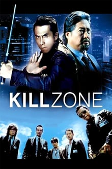 Killzone (SPL