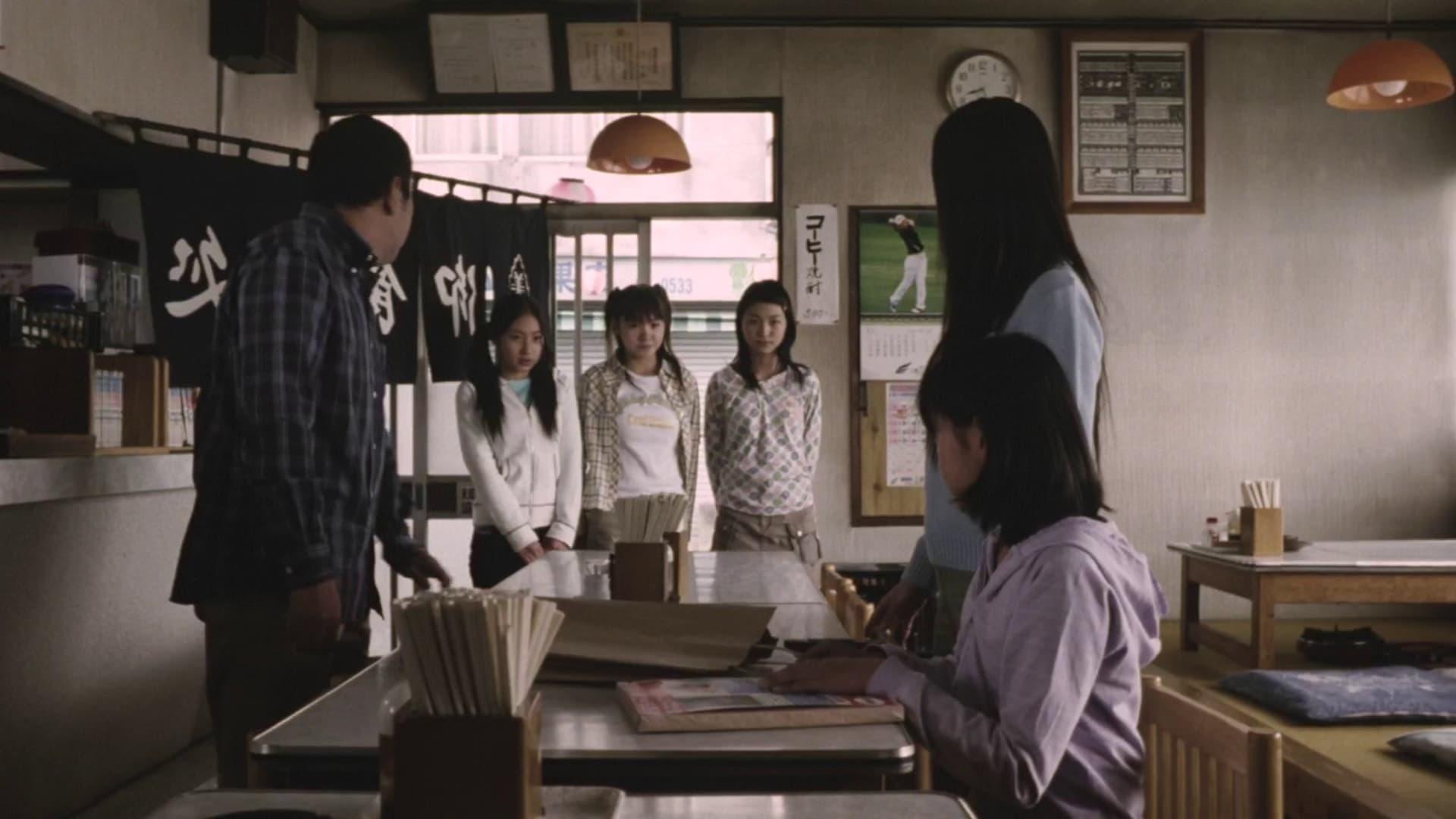 Подглядывать фото девушка без рта стоят раком онлайн