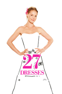 27 dresses full movie watch online free