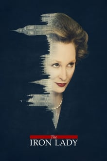 The Iron Lady
