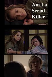 Am I a Serial Killer?