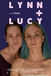 Lynn   Lucy
