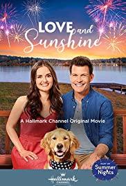 Sunshine full movie online free