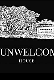 The Unwelcoming House