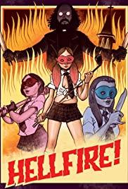 Hellfire!