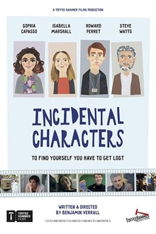 Incidental Characters