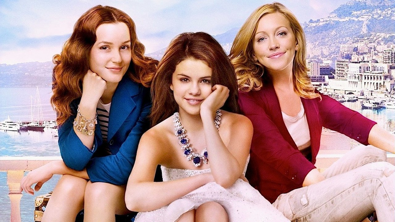 Watch Monte Carlo For Free Online 123movies Mobi