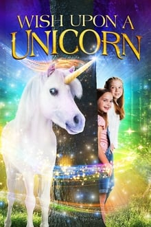 Wish Upon A Unicorn