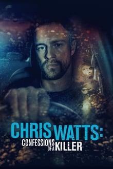 Untitled Chris Watts Project