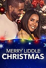 Merry Liddle Christmas