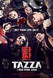 Tazza: One-Eyed Jack