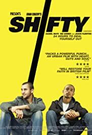 Shifty