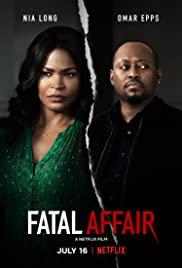 Fatal Affair
