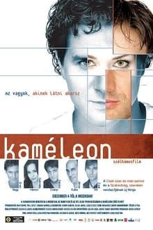 Kam�leon