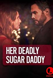Deadly Sugar Daddy