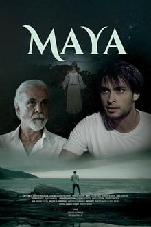 Maya (III)