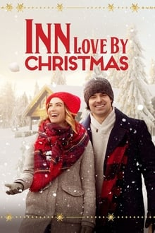 Inn Love by Christmas