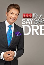 Watch Say Yes To The Dress Full Series Online Free 123movies