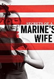 Secrets of a Marine's Wife