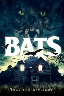 Bats: The Awakening