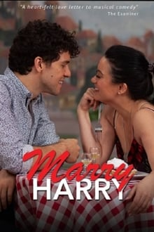 Marry Harry