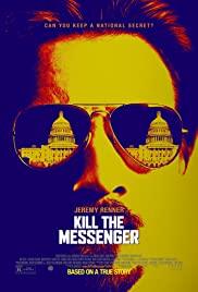 Kill The Messenger